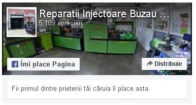 https://www.facebook.com/reparatii-injectoare-buzau